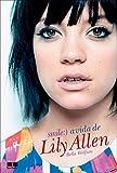 Smile: A Vida de Lily Allen (Em Portugues do Brasil)