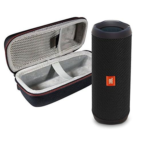 JBL Flip 4 Portable Bluetooth...