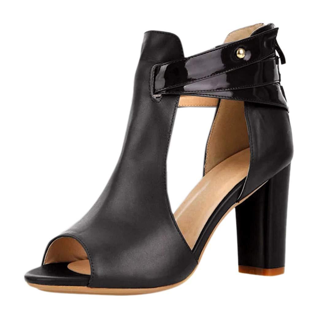 Aurorax-Shoes DRESS ブラック レディース US:7.5 B07L33G3D1 ブラック US:7.5 DRESS US:7.5|ブラック, ウブヤマムラ:001452d5 --- ero-shop-kupidon.ru