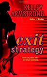 Book cover image for Exit Strategy