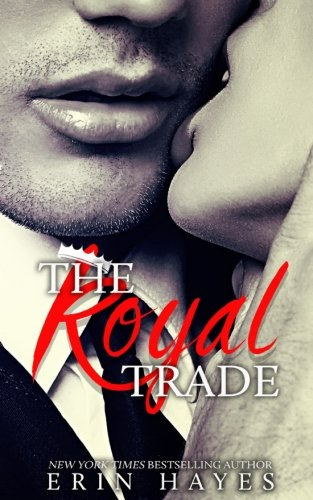 the-royal-trade-a-billionaire-prince-romance