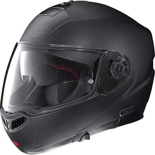 N-com Modular Helmet - 7