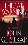 Threat Warning (A Jonathan Grave Thriller)