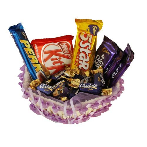 Sfu e com chocolate gift basket amazon grocery gourmet foods sfu e com chocolate gift basket negle Choice Image