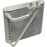 UAC EV 939792PFC A/C Evaporator Core