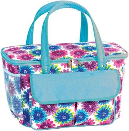 picnic-plus-avanti-insulated-leak-proof-picnic-basket-cooler