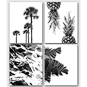 51omYm4qDYL._SS300_ Beach Wall Decor & Coastal Wall Decor