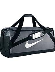 Nike Brasilia Large Duffel Bag Unisex