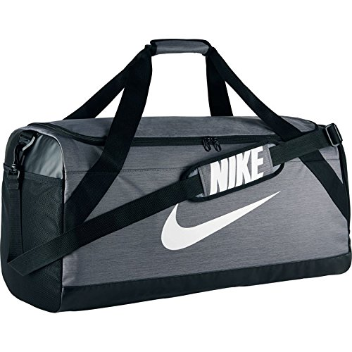 nike brasilia 6 duffel purple malta sports gym bags malta sports ... 613f72082fe9e