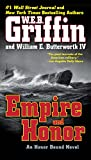 img - for Empire and Honor (Honor Bound) book / textbook / text book