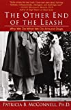 The Other End of the Leash, Patricia B. McConnell, 034544678X