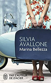 Marina Bellezza par Avallone