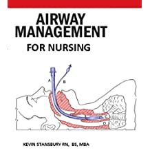 Advanced Airway Management for Nursing