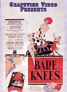 Bare Knees