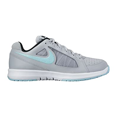 08ddacfa6a52e Amazon.com: New Nike Women's Air Vapor Ace Tennis Shoe Grey/Still ...
