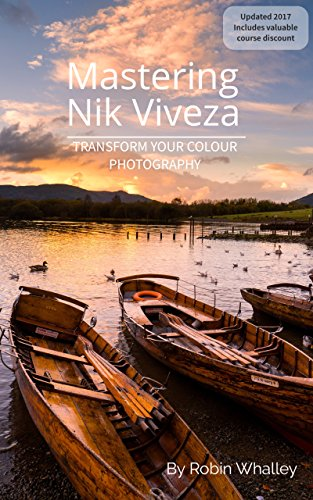 mastering nik viveza transform your colour photography