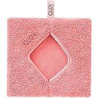 Gant démaquillant Confort couleur edition Cheeky Peach