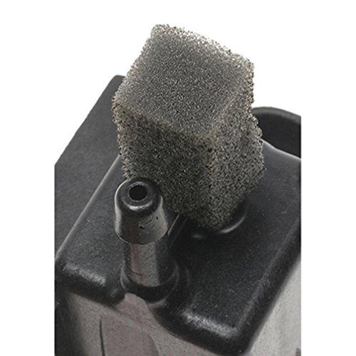 Original Engine Management ECS4 EGR Vacuum Regulator Solenoid