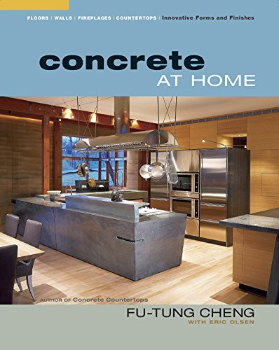 concrete-at-home-innovative-forms-and-finishes