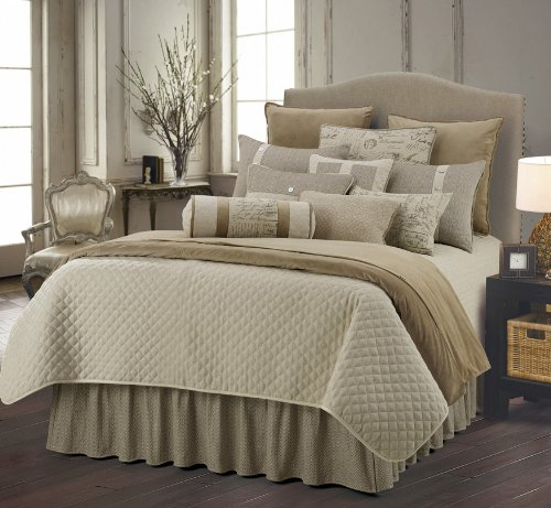 country bed sets country bedding webnuggetz 11302