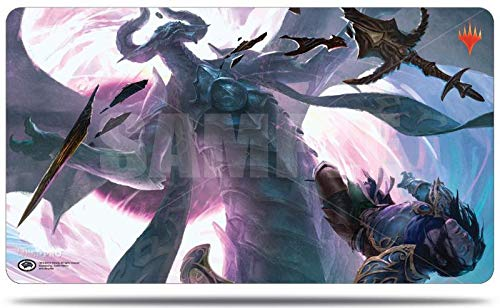 Ultra PRO Magic: The Gathering - War of The Spark V7 Playmat