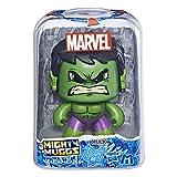 Marvel Mighty Muggs Hulk #3
