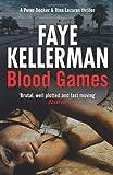 Blood Games