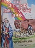 img - for The Bedtime Bible Story Book book / textbook / text book