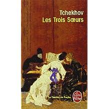 TROIS SOEURS (LES)