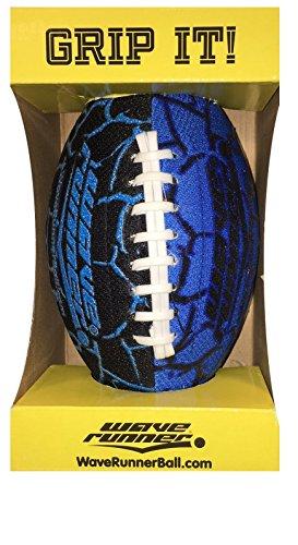 wave-runner-grip-it-football-blue