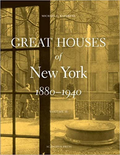 Como Descargar Desde Utorrent Great Houses Of New York, 1880-1940 Epub Gratis En Español Sin Registrarse