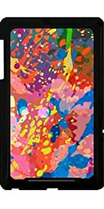 Funda para Asus / Google Nexus 7 (2012 Version) - Esencia Capturado by Bense Garza