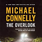 The Overlook: Harry Bosch Series, Book 13 | Michael Connelly