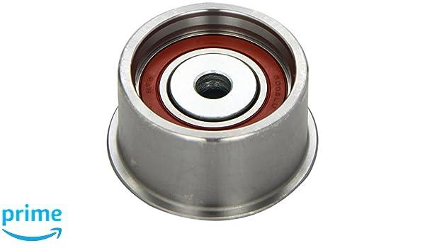 Kavo DID-9004 Polea inversión/guía, correa distribución: Amazon.es: Coche y moto