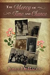 The Mercy of Time and Chance Paperback