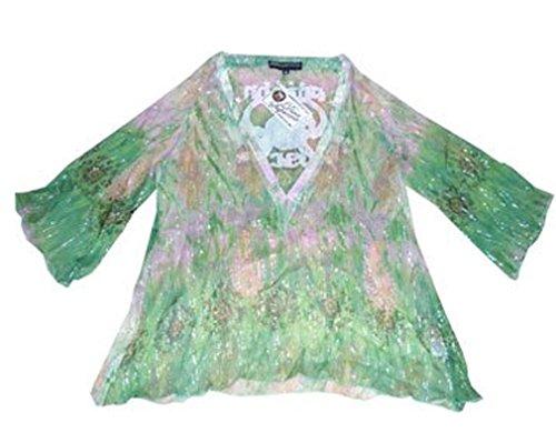VSCT - Camisas - para mujer