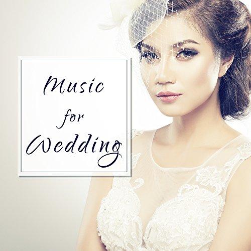 first dance wedding dress - 2
