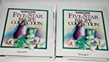 img - for Southern Living Five-Star Recipe Collection: 2 Volume Set book / textbook / text book