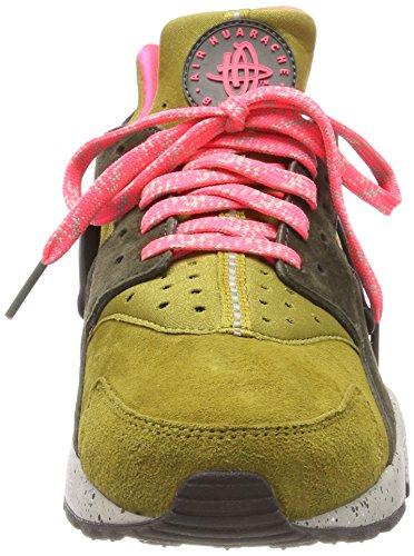 Cobblestone Da Carico Huarache Oro Aria Corsa Muschio 42 Prm Cachi Uomo deserto Nike Avevano Scarpe Del Ginnastica qPXUTTwx