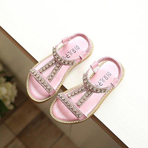 5fd4092b2 Bueno wreapped Zapatos Niña