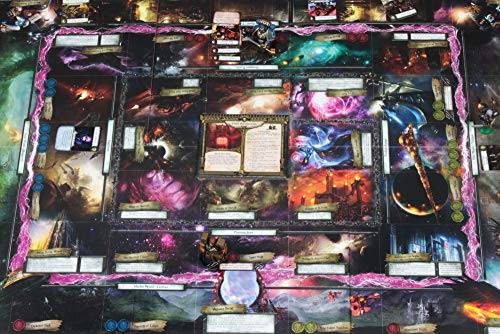 Warhammer 40,000: Relic (Premium Edition)