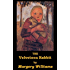 The Velveteen Rabbit, Illustrated (Optimized for Kindle)