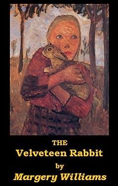 The Velveteen Rabbit, Illustrated (Optimized for Kindle)
