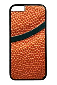 Basketball14 PC Case Cover for iphone 6 plus 5.5 inch Black in GUO Shop