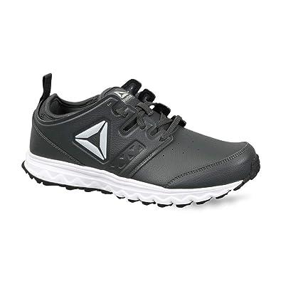 427050f967 Reebok Men's Walk Optimum Xtreme Running Shoes