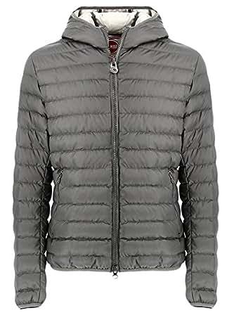 Colmar 1277210 Piumino 100 g Man at Amazon Men's Clothing store: