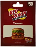 Red Robin Gourmet Burgers, Inc., is a casual dining restaurant chain specializing in over two dozen different types of delicious gourmet burgers. Red Robin also has a large selection of appetizers, side dishes, salads, desserts and its signat...