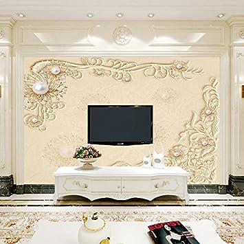 Sd Die Tapete Komfortable Urban Style Lounge Tapete Wohnzimmer