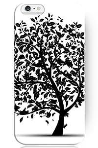 NEW Case For Samsung Galaxy S3 Mini I8190 Fashion Design Tree Hard Cases