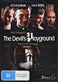 Devil's Playground (Pal/Region 0)